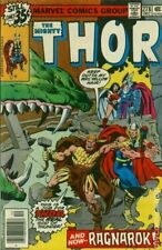 Image for Thor #278