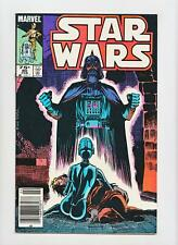 Image for Star Wars #80