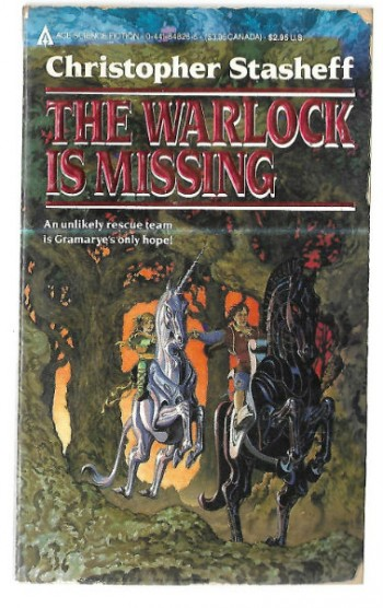 Image for The Warlock is missing