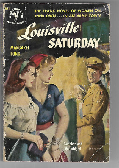 Image for Louisville Saturday