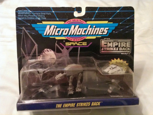 Image for Micro-Machines-Star-Wars-3-Pack-Empire-Strikes