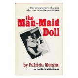 Image for the Man-maid Doll