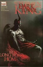 Image for Stephen King:Dark Tower #4 of 5