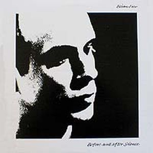 Image for Brian Eno ‎– Before And After Science  Genre:  Electronic, Rock  Style:  Art Rock, Avantgarde, Ambient  Year:  1977