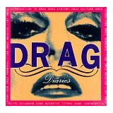 Image for Drag Diaries