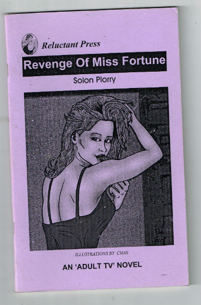 Image for 5 Tranny books:Jazz Blues,Big Schemes gone Awry,Weekend girl,Revenge of Miss Fortune,the girl test