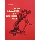 Image for More Drawings by Heinrich Kley