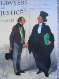 Image for Lawyers and Justice