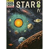 Image for More buying choices for  The how and why wonder book of stars (How and why wonder books) (Paperback)  by Norman Hoss (Author)