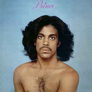 Image for Prince ‎– Prince  Label:  Warner Bros. Records ‎– BSK 3366  Format:  Vinyl, LP, Album, Reissue, 2nd State Cover  Country:  US  Released:  1983  Genre:  Rock, Funk / Soul  Style:  Disco, Pop Rock