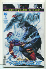 Image for The Flash #76