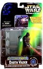 Image for Star Wars Power of the Force POTF Electronic Power F/X Darth Vader