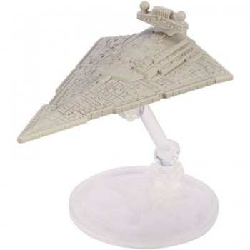 Image for Hot Wheels® Star Wars™ Imperial Star Destroyer™ Vehicle