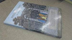 Image for The Dwindling Party :A pop-up book