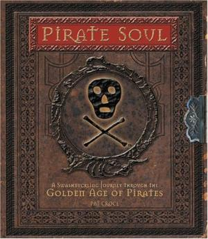 Image for Pirate Soul