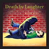 Image for Death by laughter