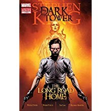 Image for 
