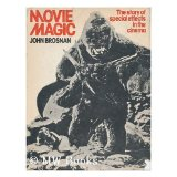 Image for Movie magic:the story of special effects in the cinema