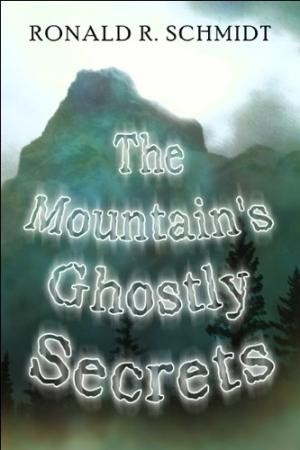 Image for The Mountain's Ghostly Secrets