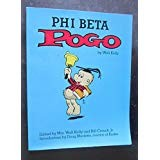 Image for Phi Beta Pogo