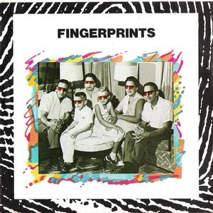 "Image for Fingerprints ‎– (Now I Wanna Be A) Space Girl  Label:  Twin/Tone Records ‎– TTR 7803  Format:  Vinyl, 7"", 45 RPM, EP, Red  Country:  US  Released:  1978  Genre:  Rock  Style:  Garage Rock, Punk"