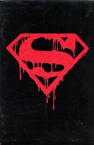 "Image for SUPERMAN #75  |  VOLUME 2 |  DC  ""DEATH OF SUPERMAN"" bagged/sealed"